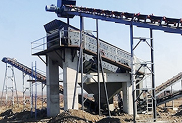 Turkey Copper Ore Crushing Plant