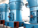 raymond mill
