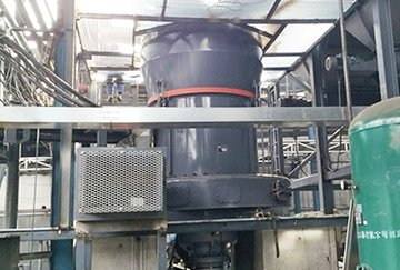 27TPH Organic Fertilizer Production Line