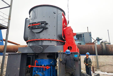 8TPH Anthracite Grinding Line
