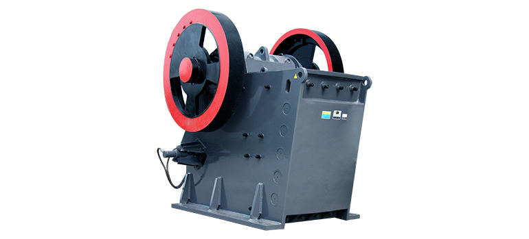 Understanding the system composition of jaw crusher.jpg