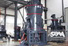LM Vertical Grinding Mills equipment
