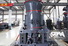 Vertical Roller Mill for sale