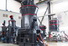 Vertical Roller Mill application