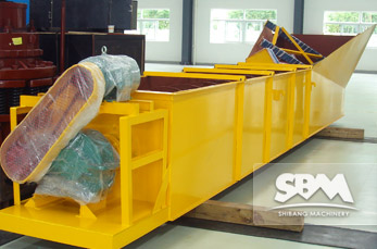 LSX Sand Washing Machine for sale