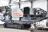 Hydraulic-driven Track Mobile Plant for sale