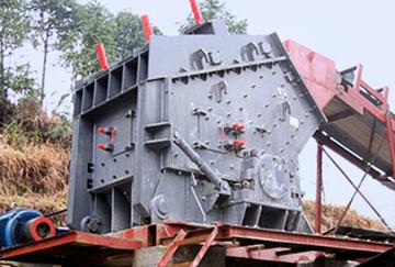 Zhejiang 200TPH Limestone Crushing Line