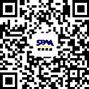 SBM QR code on WeChat